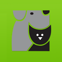 Veterinary.gr icon