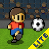 PORTABLE SOCCER DX Lite