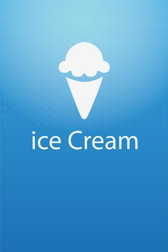 南茂科技 iceCream