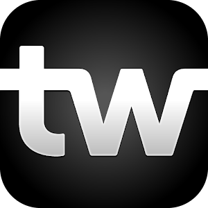 Twiig for PC and MAC