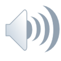 Neo Hearing Age Test (free) icon