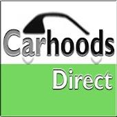 Carhoods Direct