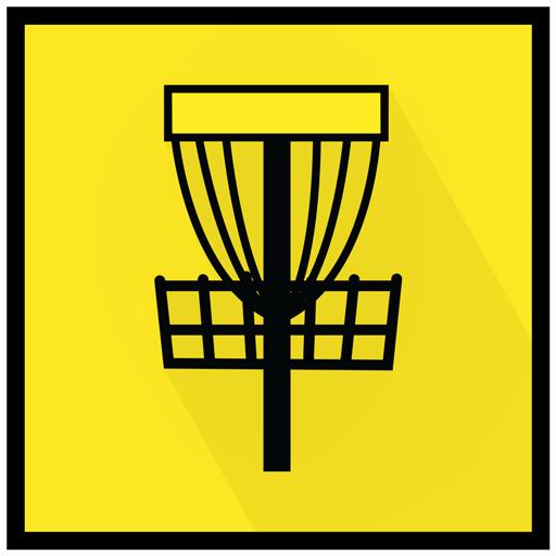 INNOVA Disc Golf Factory Store