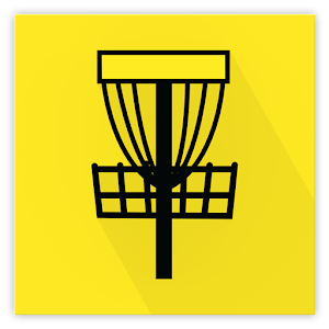 INNOVA Disc Golf Factory Store