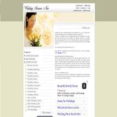 WEDDING SERVICES NOW USA