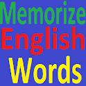 İngilizce kelime ezberleme tr