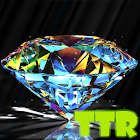 diamants lwp icon