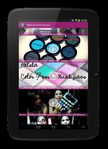 免費健康App|化妆技巧|阿達玩APP