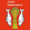 Rorschach icon