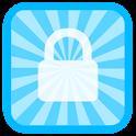 비밀 일기장 icon