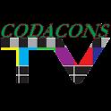 Codacons TV