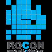 ROS Robot Remocon (Hydro)
