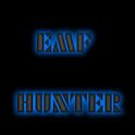 EMF Hunter icon