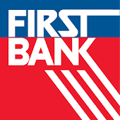 First Banks Mobile
