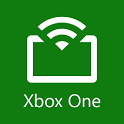Xbox One SmartGlass icon