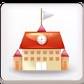 슈어톡(SureTalk) – 학부모 안심 출결 서비스 logo