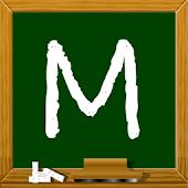 Matura z Matematyki 2014