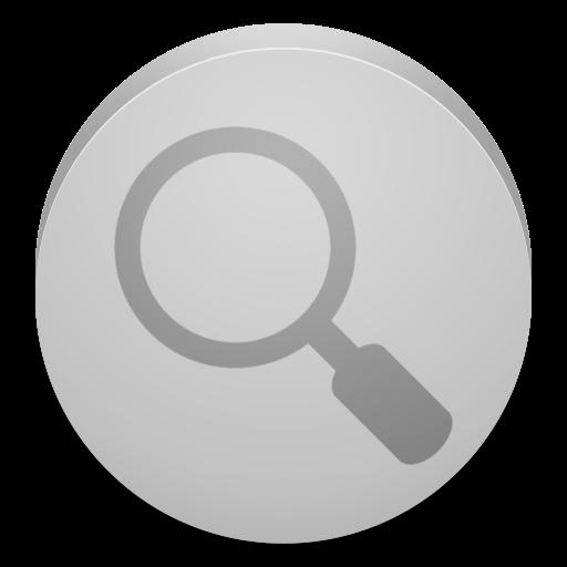 Torrent Search LOGO-APP點子