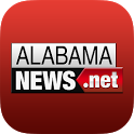 Alabama News Network icon