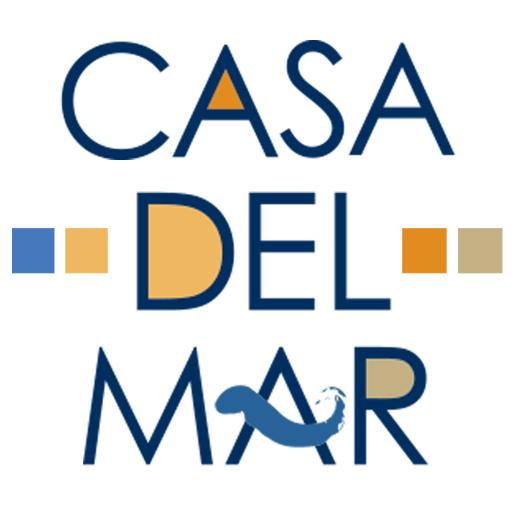 Casa Del Mar UK