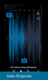 برنامح MP3 Player