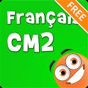 iTooch Français CM2 icon