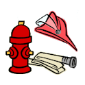 Water Cannon icon