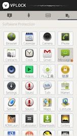 VPLock Free Screenshot 6