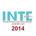 INTE 2014 icon