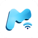 Malaysia Mobile Signal Booster icon
