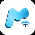 Malaysia Mobile Signal Booster icon