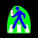 Age-Friendly Checklist icon