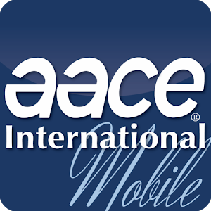 AACE International 2016