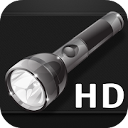 App Flashlight HD LED APK for Windows Phone