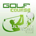 Golf Swing Tips icon