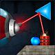 Laserbreak Lite v1.33