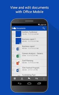 Microsoft OneDrive Screenshot 14