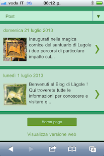 Làgole- screenshot thumbnail