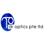 Dr Optics