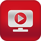 Rogers Anyplace TV [Expired] icon