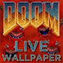 Doom Live Wallpaper icon
