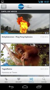 Galileo Videolexikon - screenshot thumbnail