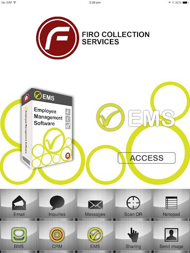 Firo Collection Services