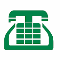 MTNL Mumbai Customer Connect icon