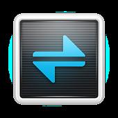 Unit Converter Small App