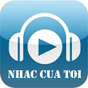 Nhac Cua Toi (mới) icon