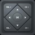Smart Remote for Galaxy S4