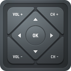 Smart IR Remote – Samsung/HTC v1.4.3 APK