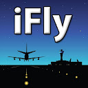 iFly Airport Guide APK