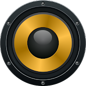 App Bass Booster APK for Kindle